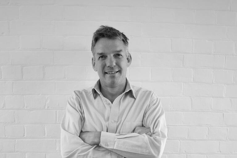 Craig Phillipson Managing director shopworks retail consultancy