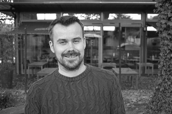 Ross head of retail design