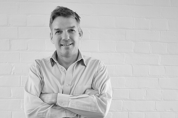 Craig Phillipson Managing director shopworks retail consultancy