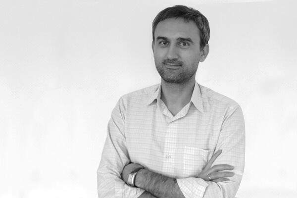Alexey Chukardin